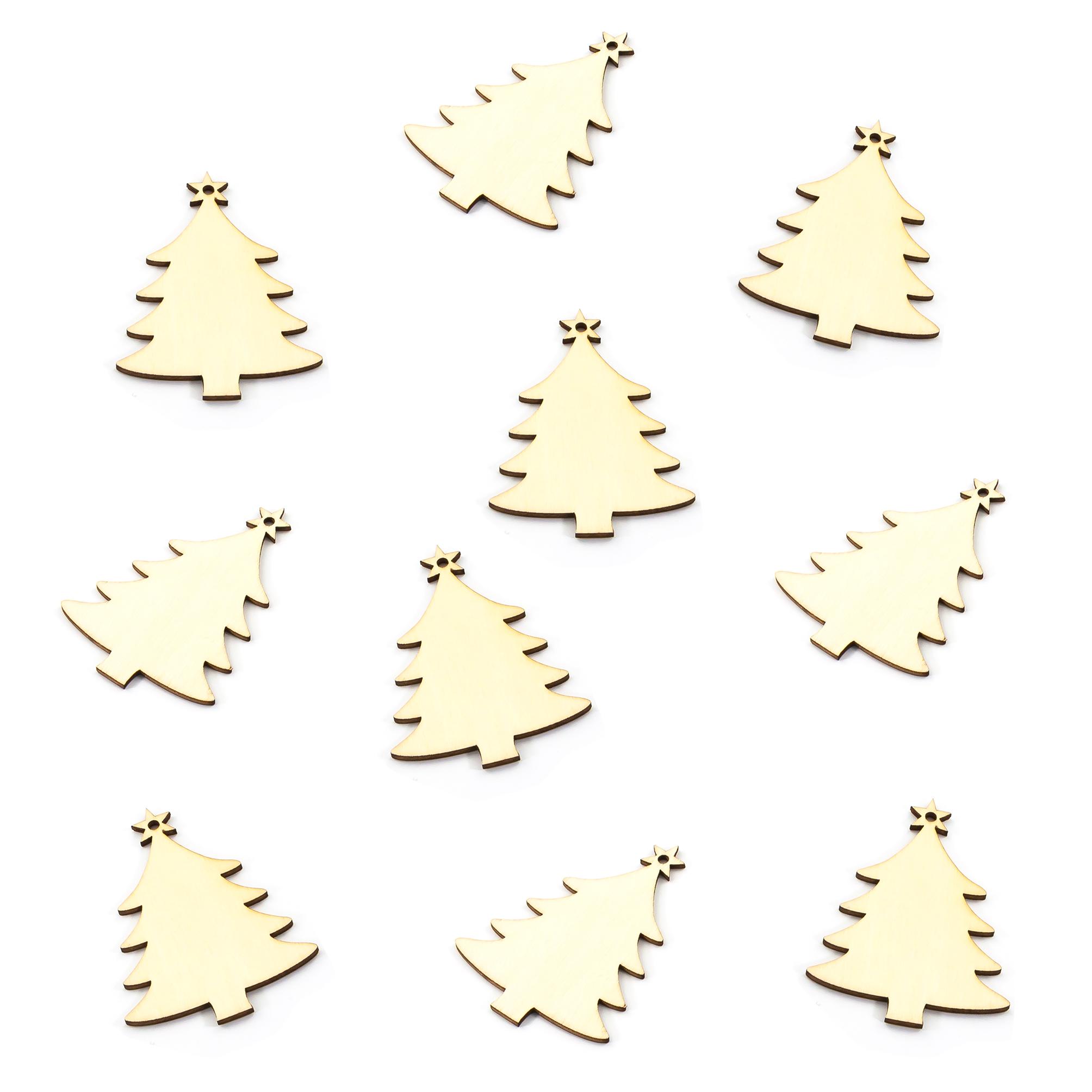 Sterne Für Weihnachtsbaum.Details Zu Holz Anhänger Weihnachten Engel Sterne Stiefel Weihnachtsbaum Wählbar